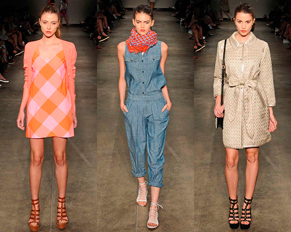 fashion-day-in-marc-by-marc-jacobs
